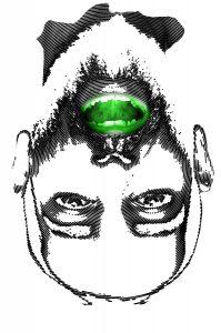 vi-capovolgo-uomo-guadagnino_artwork
